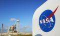 NASA Wants to Pay You to Social Distance