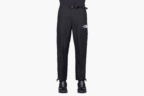 Kk Cargo Pants