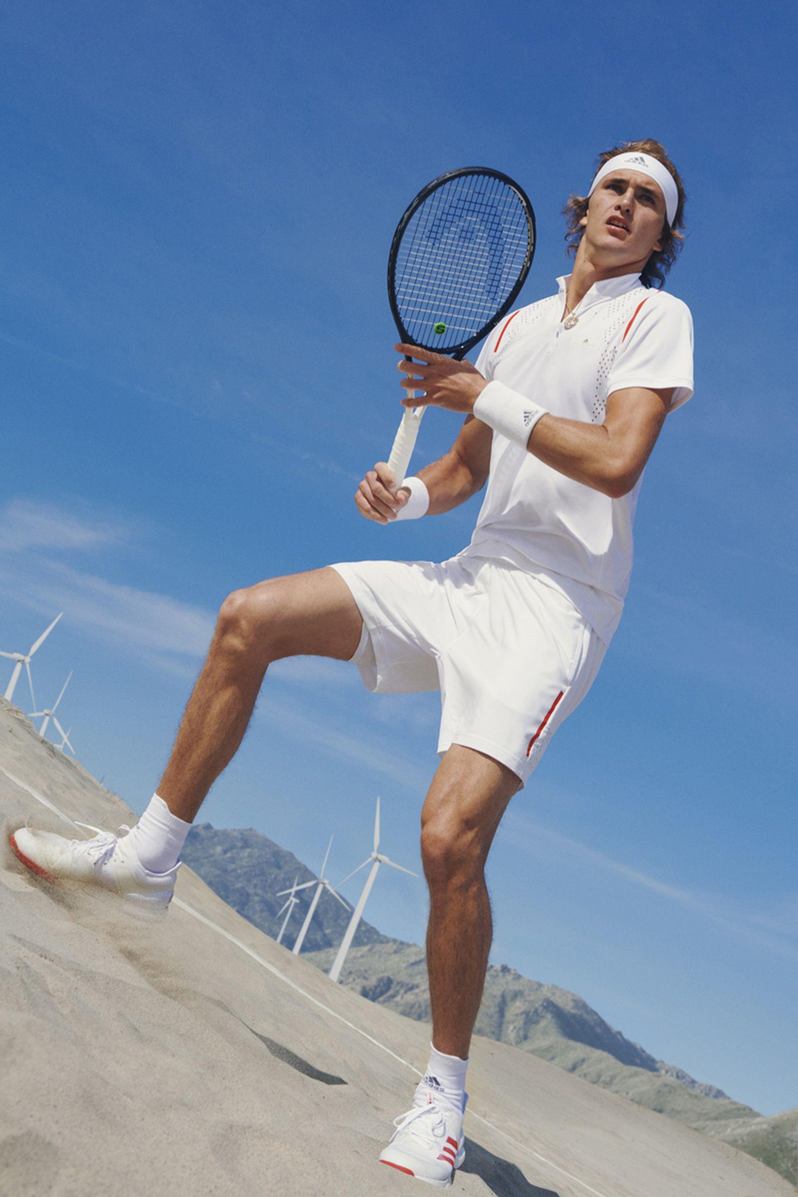 adidas stella mccarnety Wimbledon adidas Parley adidas by Stella McCartney