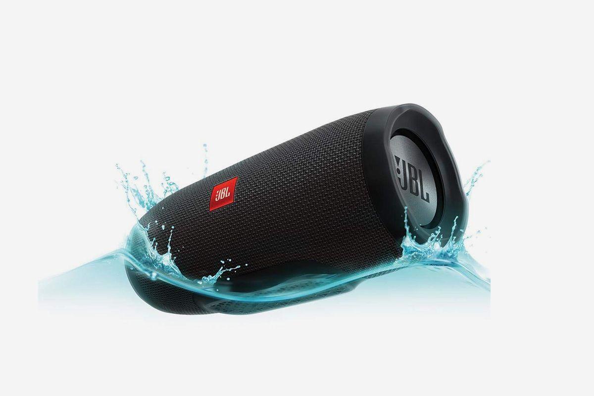 Charge 3 Speaker