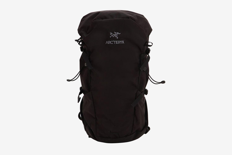 Brize 25 Backpack