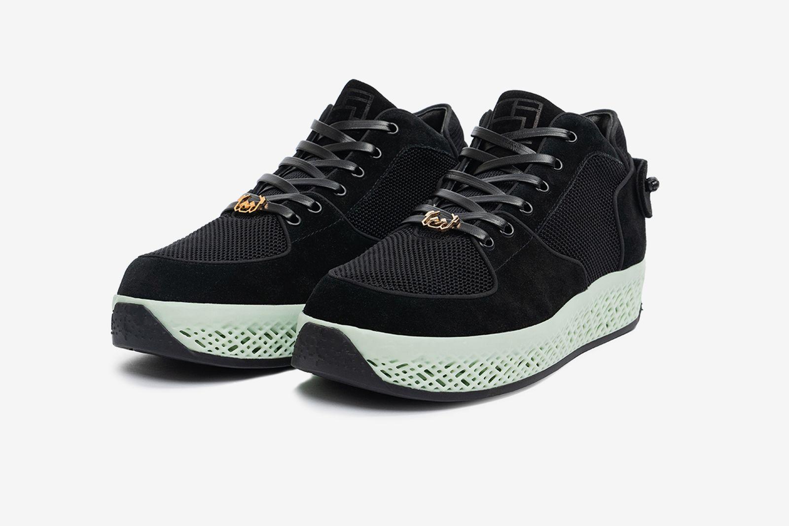shang-zia-shuneaker-release-date-price-12