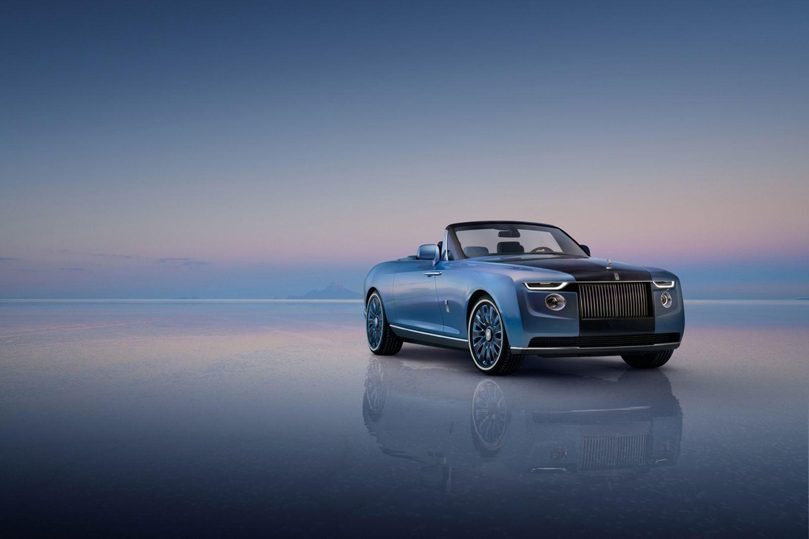 Rolls-Royce-Boat-Tail-coachbuild-car (2)