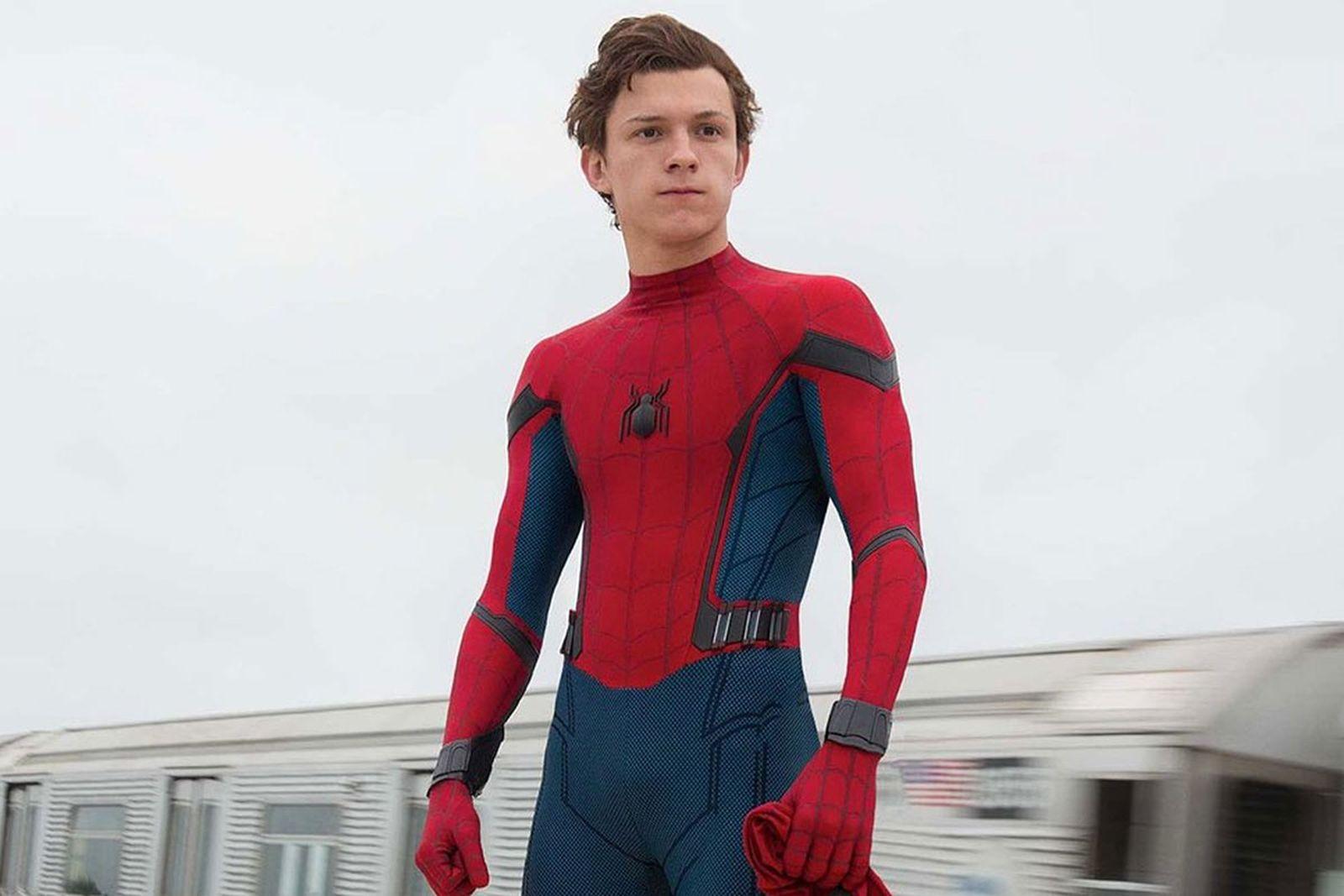 spider man disney sony beef marvel spider-man