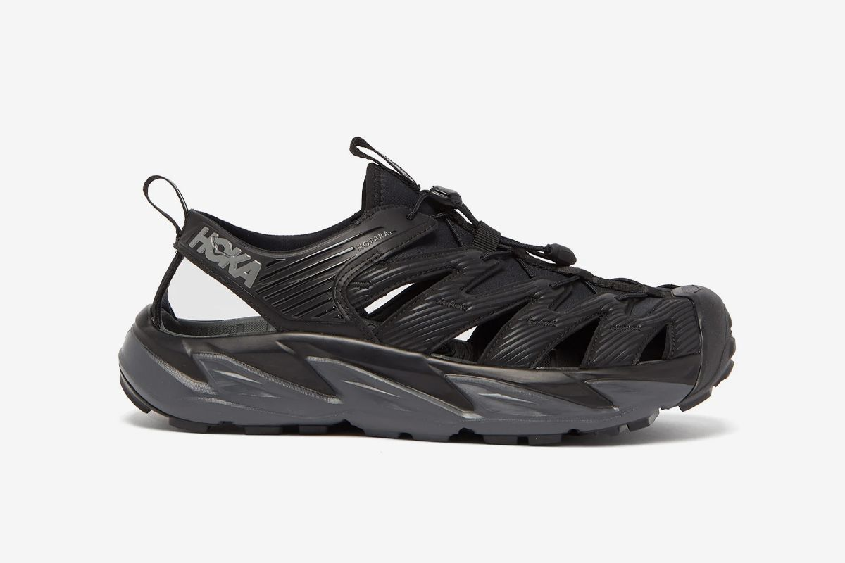 The Best HOKA ONE ONE Sneakers Released in the Last Few Years 9