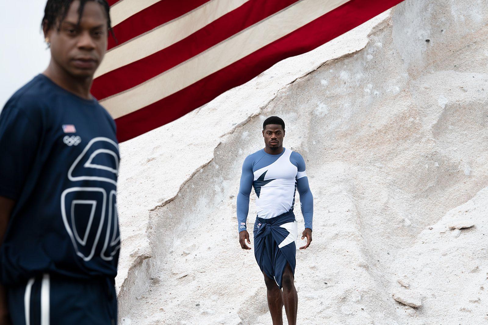 telfar-liberia-olympic-uniforms-02