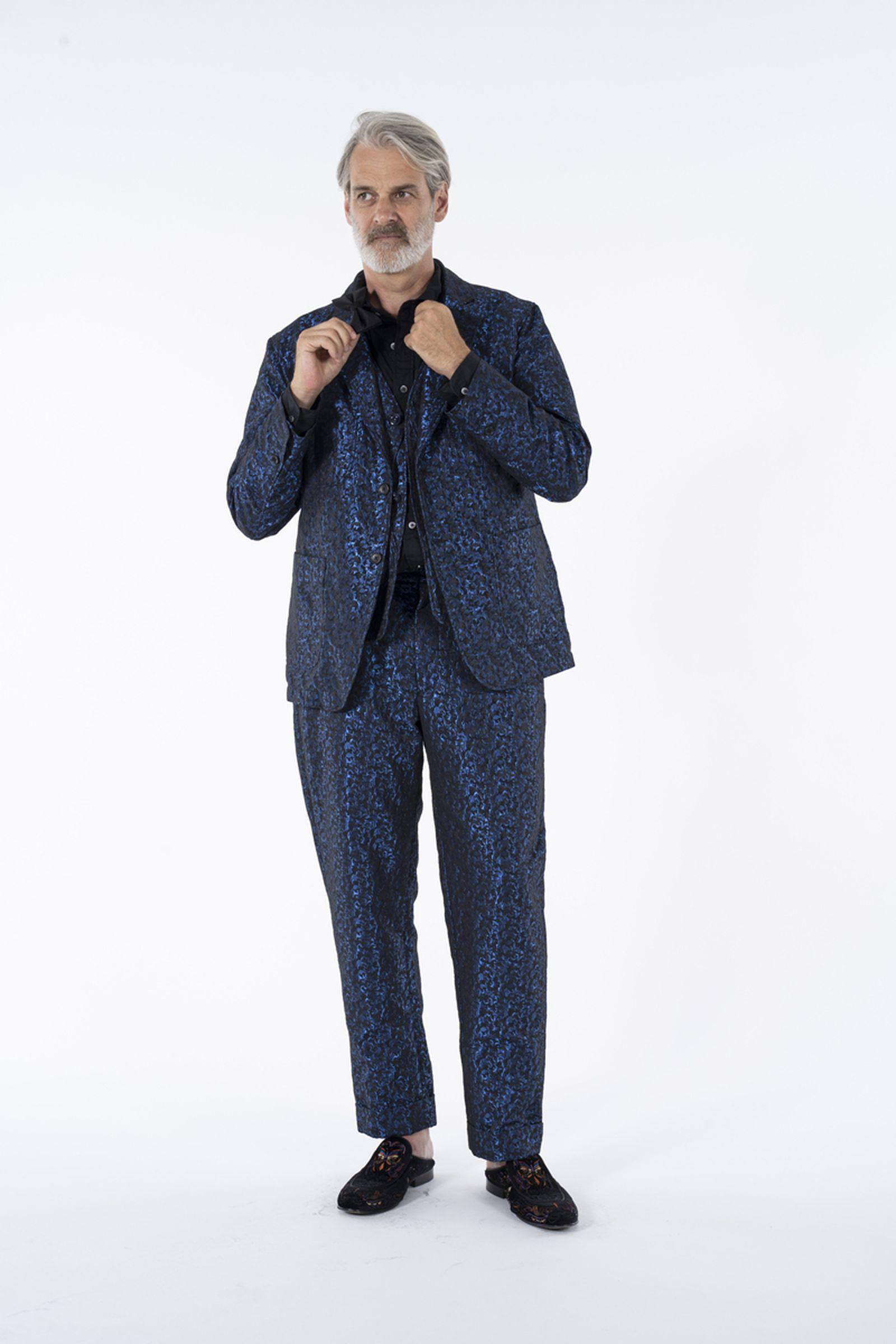 engineered-garments-ss21-12