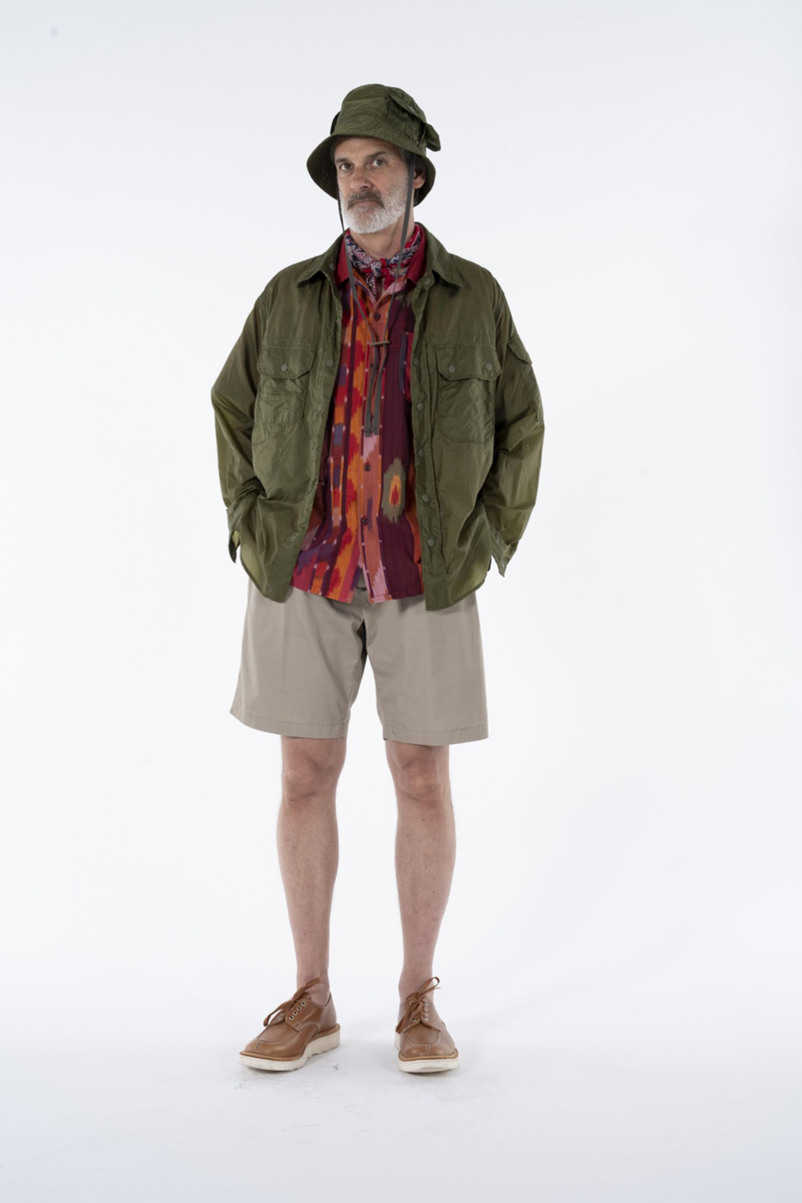 engineered-garments-ss21-44