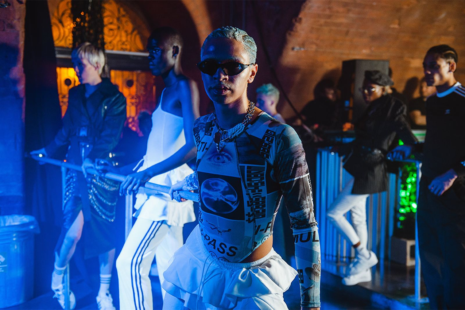 asos-adidas-originals-superstar-50-year-event-london-7