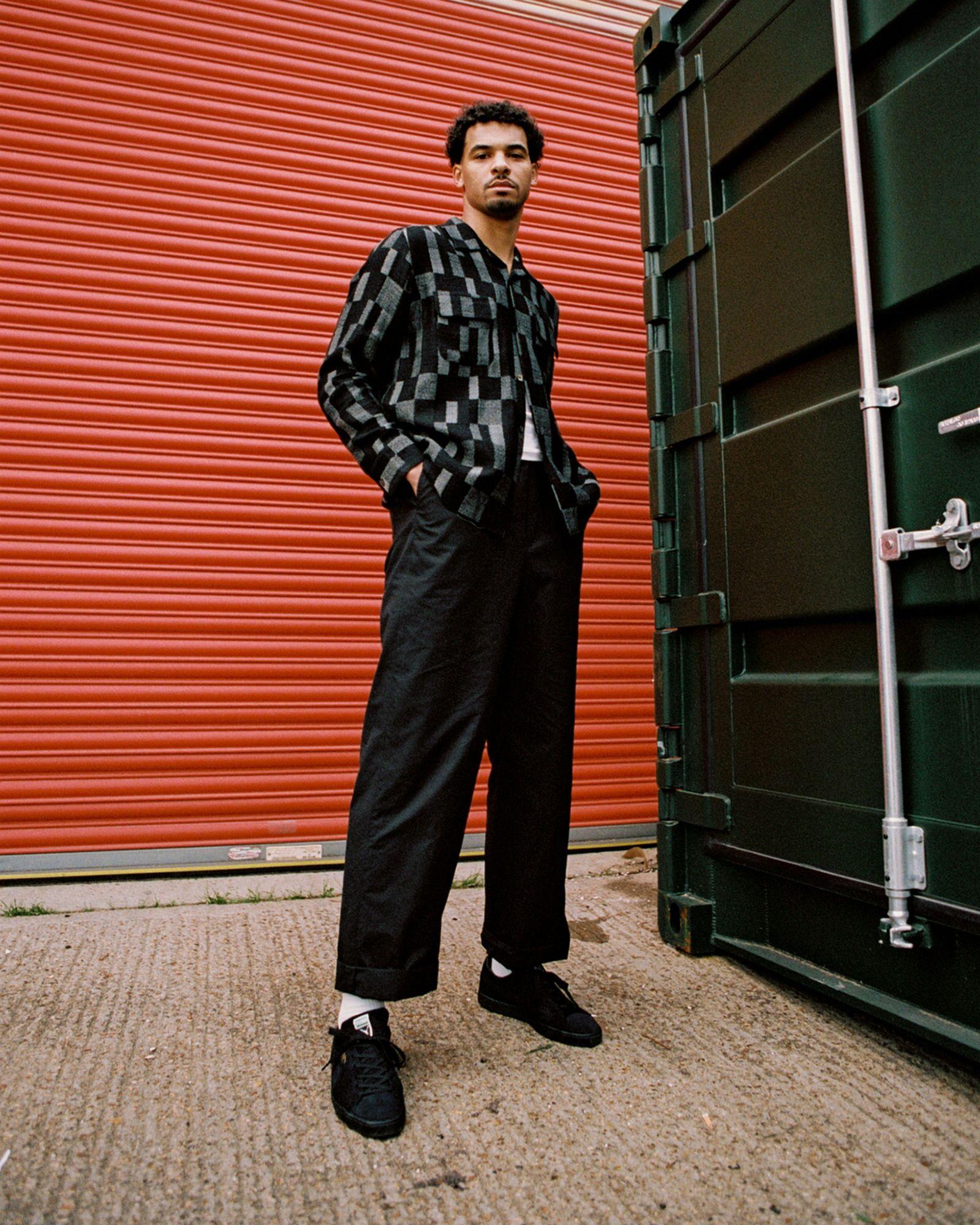 uk-breakers-puma-suede-b-boy-global-dance-sneaker-18