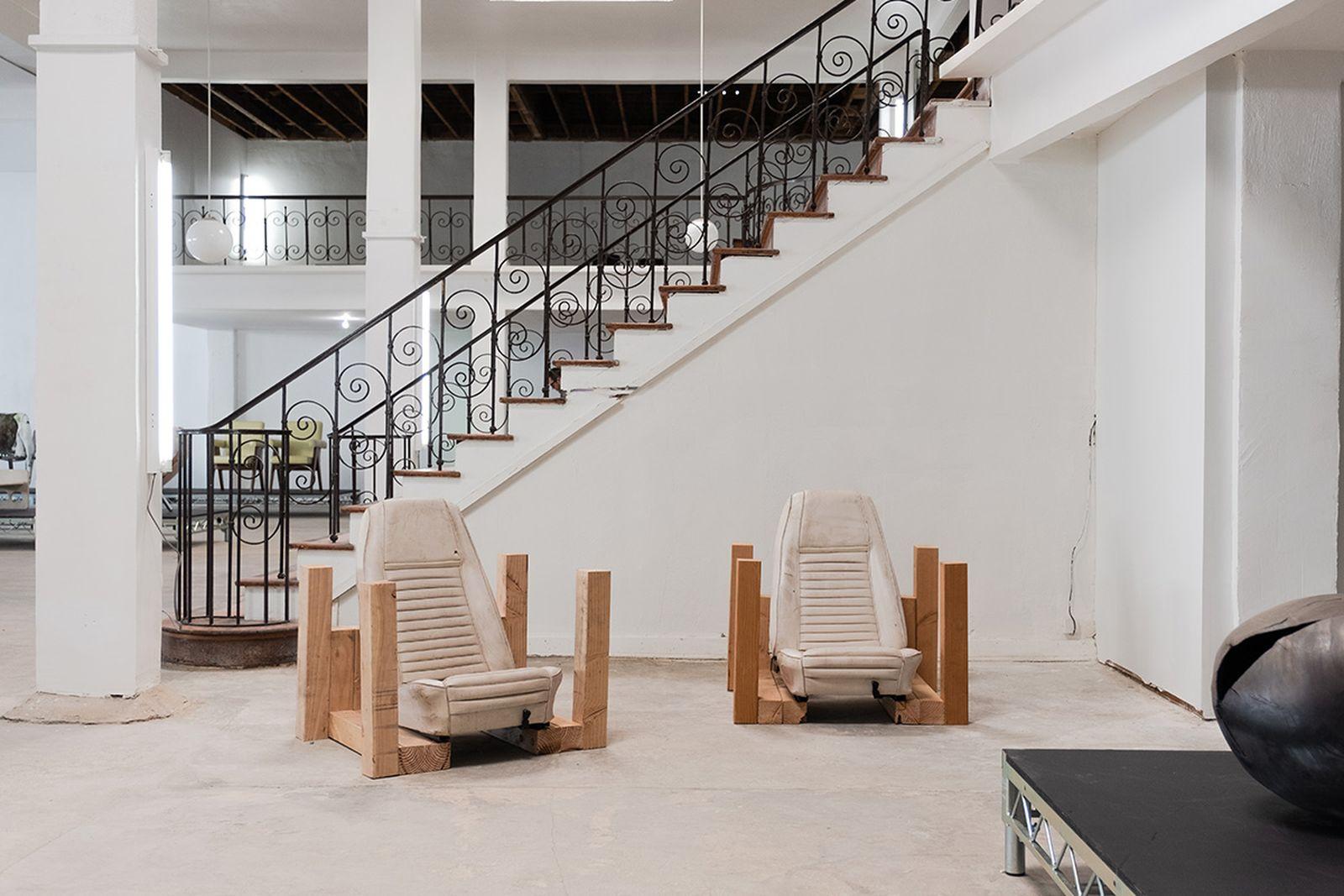sized-los-angeles-exhibition-luka-sabbat-02