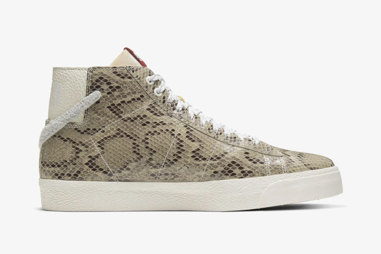 soulland-nike-blazer-mid-release-date-price-product-03