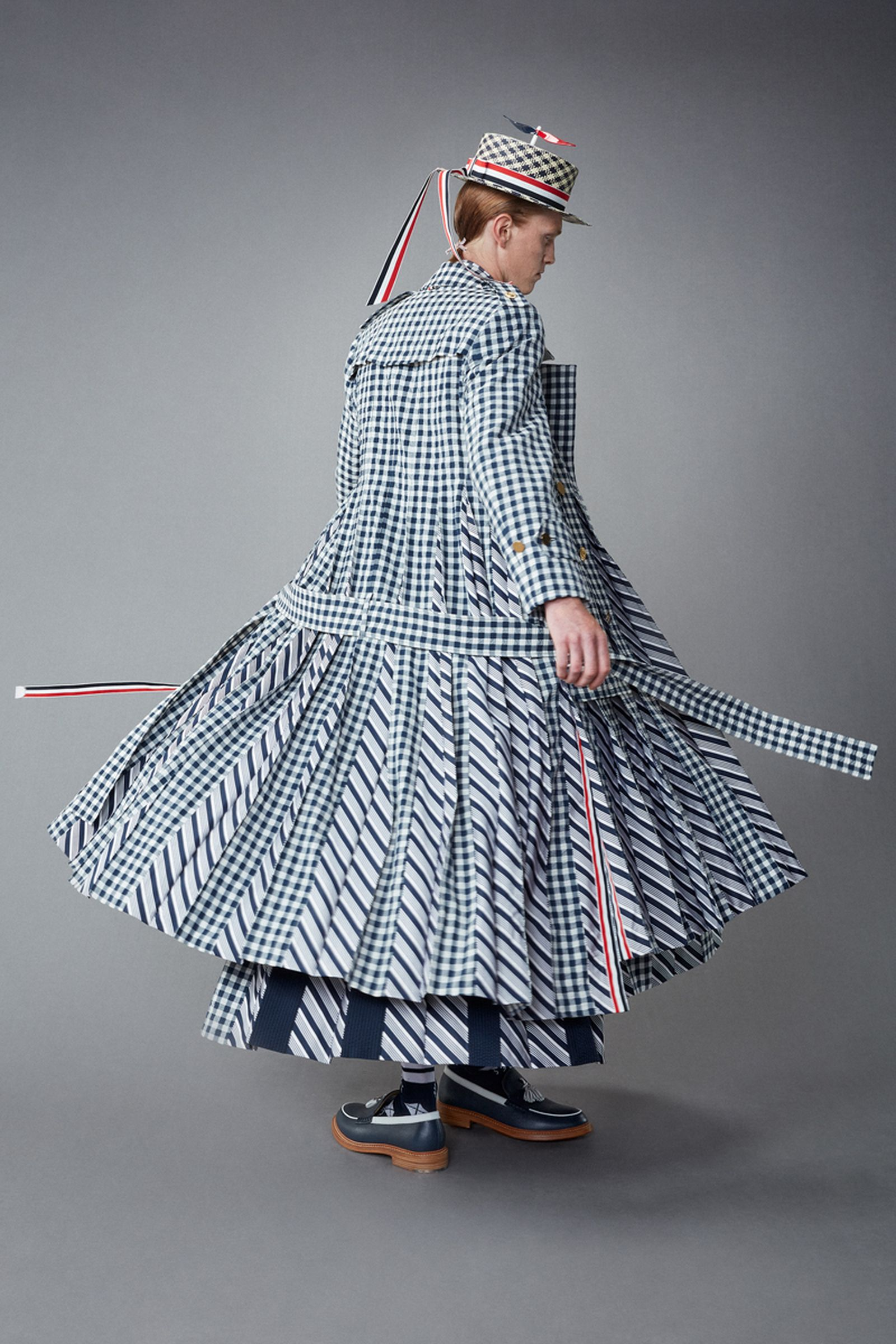 thom-browne-resort-2022-collection- (26)