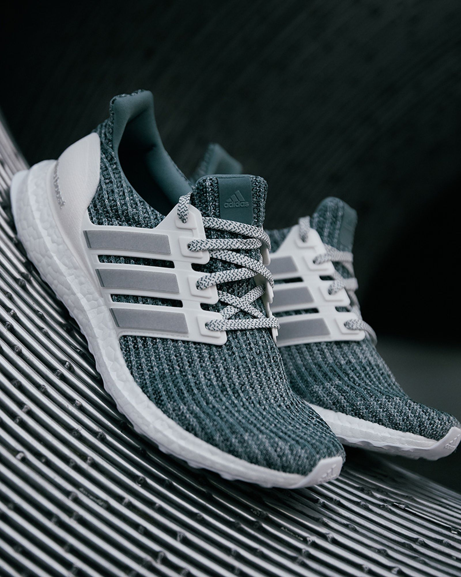 adidas ultra boost dna release date price