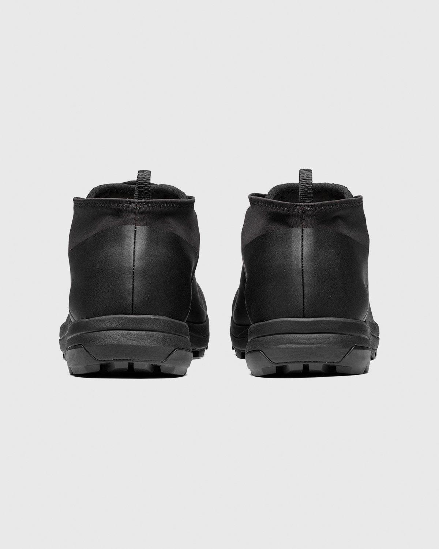 Salomon – XA-Alpine Mid Advanced Black - Image 3