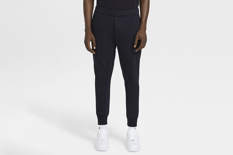 ESC Tailored Jogger Pants