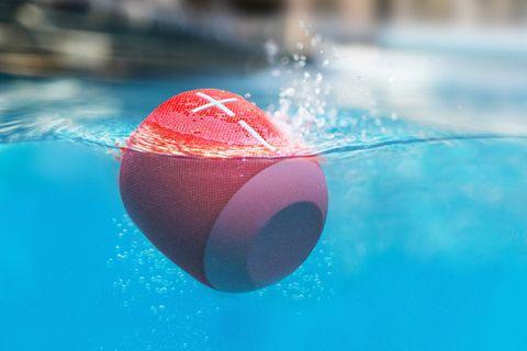 best underwater tech 001 Garmin gopro ultimate ears