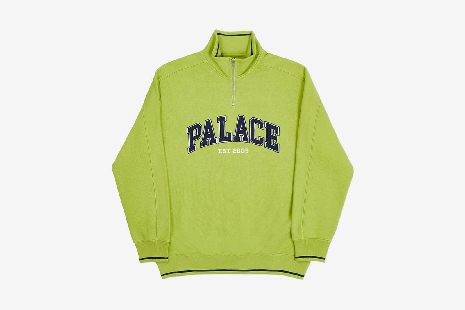 200819-palace-drop-19
