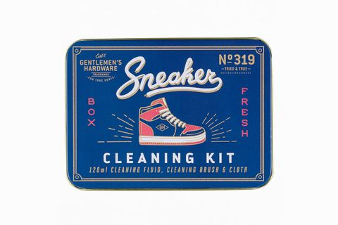 shoe cleaning main Sneaker LAB crep protect jason markk