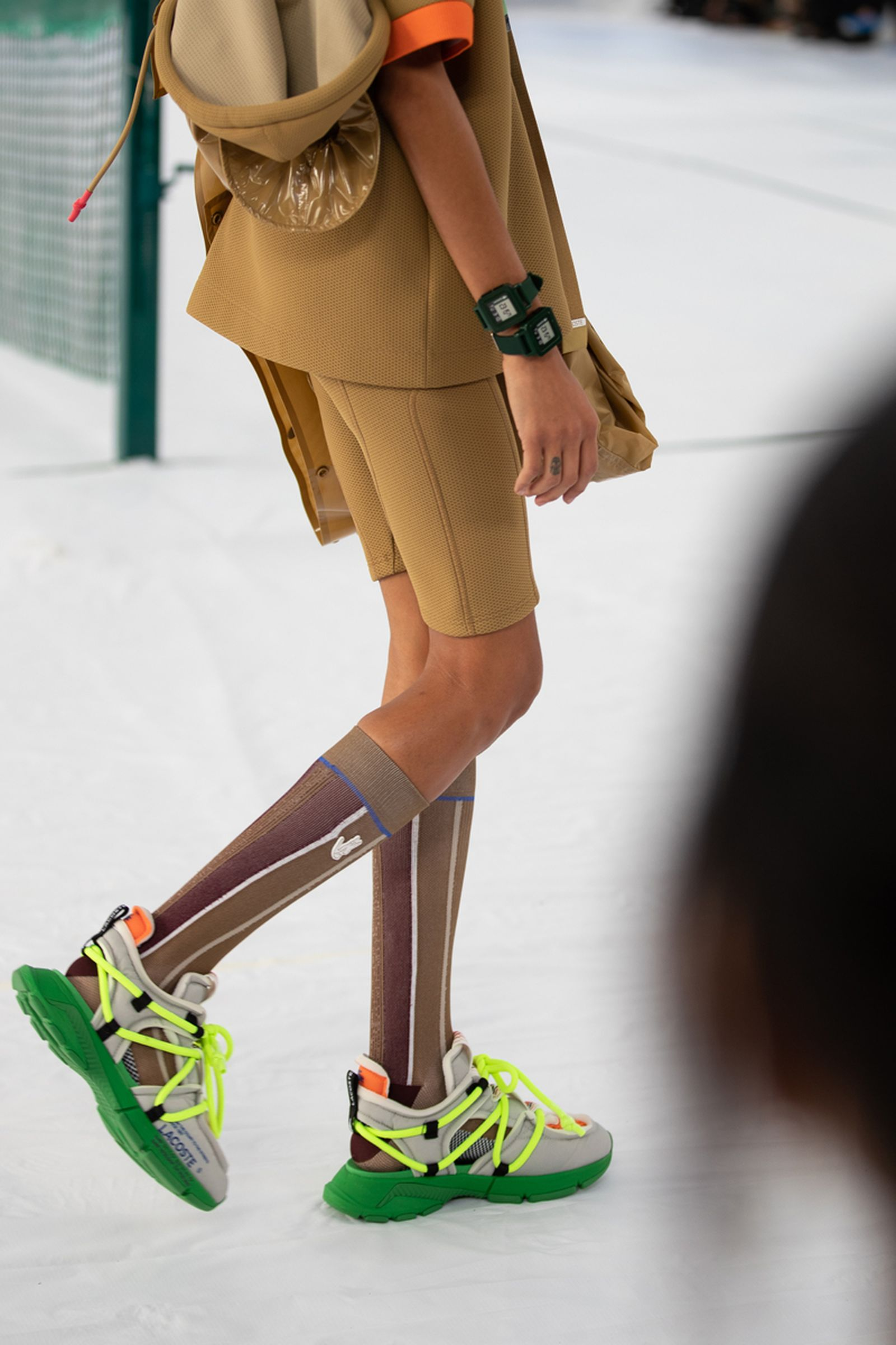lacoste-spring-summer-2022-collection (17)