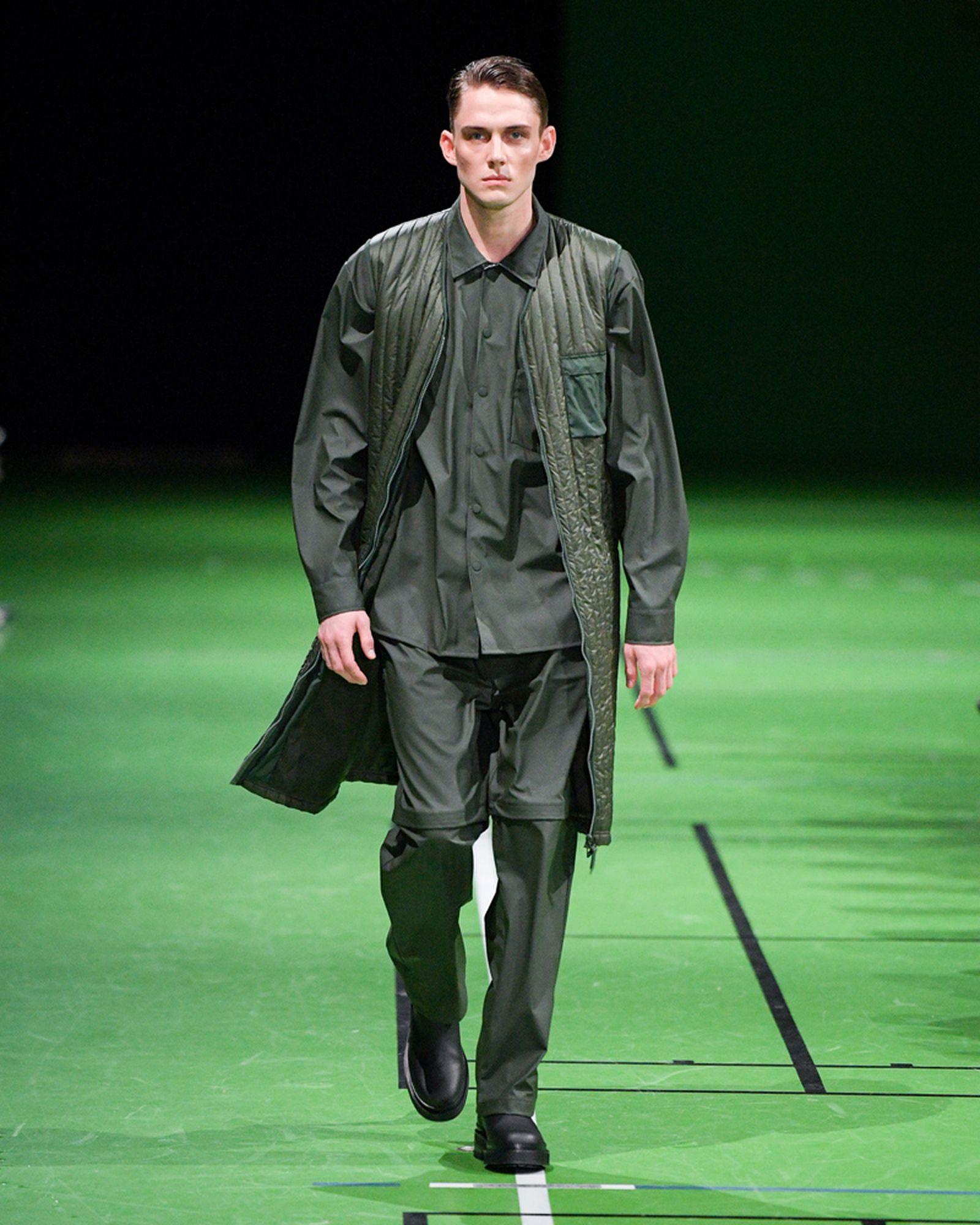 future-fashion-week-copenhagen-rains-3
