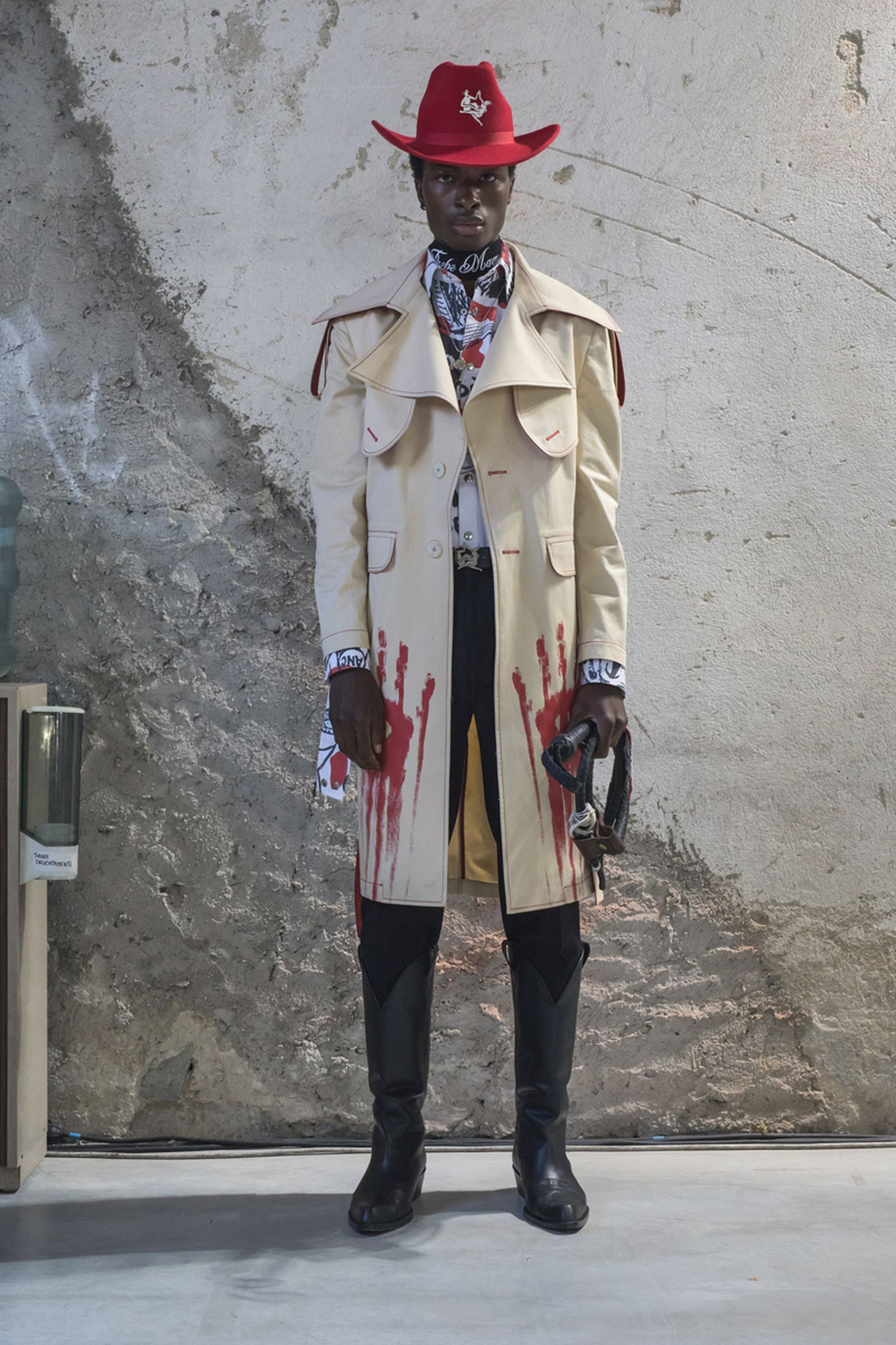 thebe-magugus-menswear-debut-at-pitti-is-everything-we-hoped-it-would-be-8
