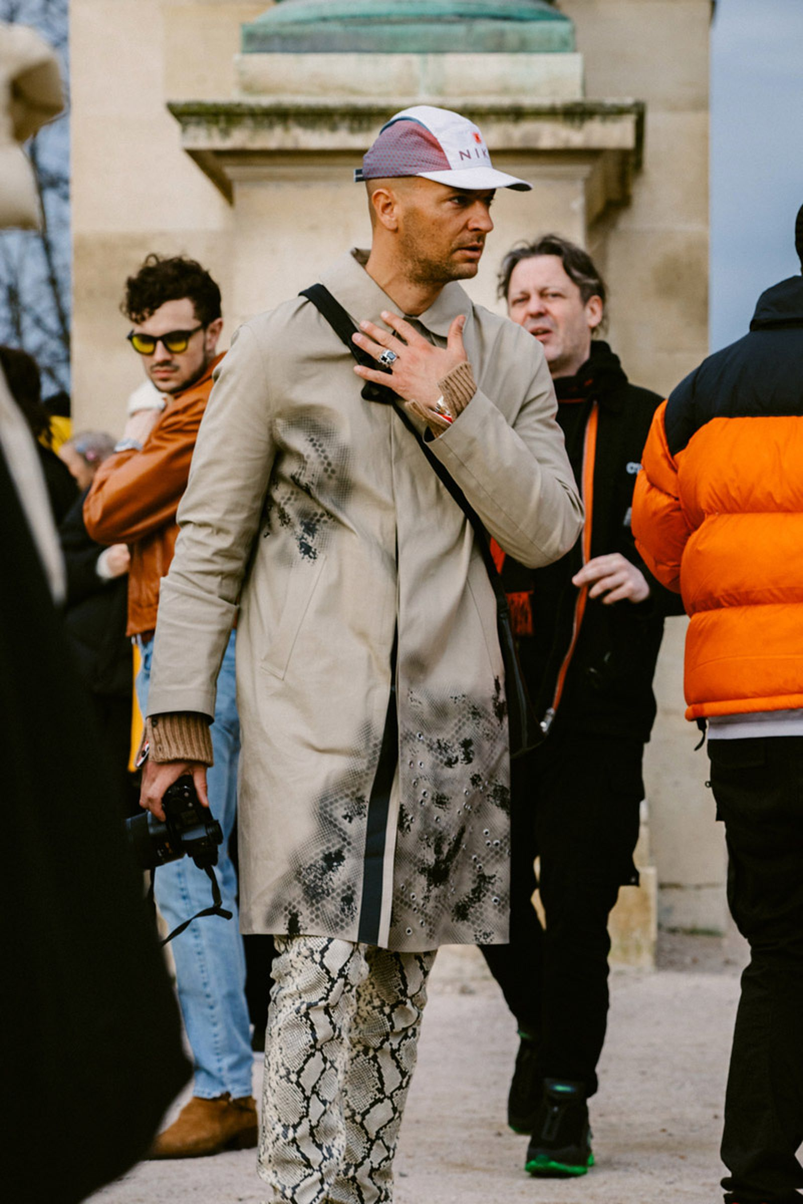 MFW20_Paris_Off_White_Street_Style_Julien_Tell_For_Web_018