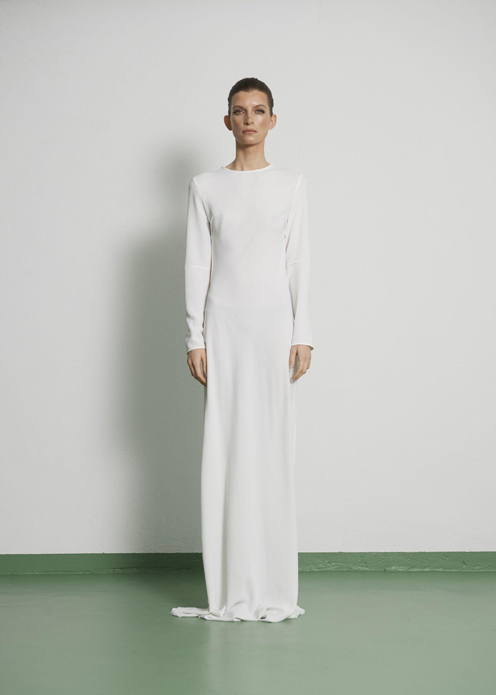 032c-rtw-womenswear-collection-paris-14
