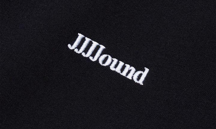 jjj apc feat JJJJound