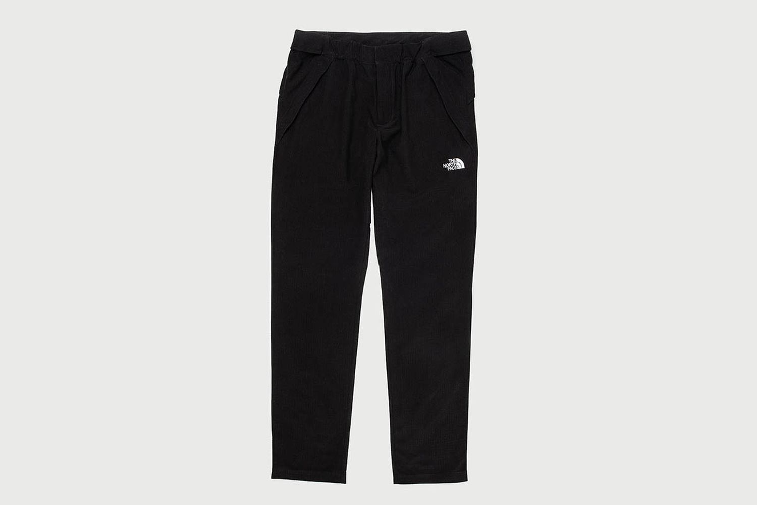 Ripstop Trousers
