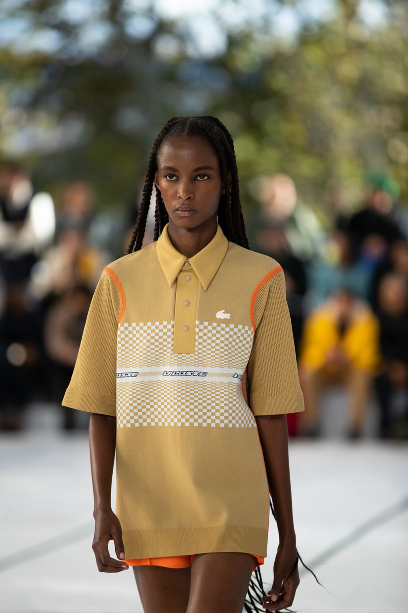 lacoste-spring-summer-2022-collection (20)