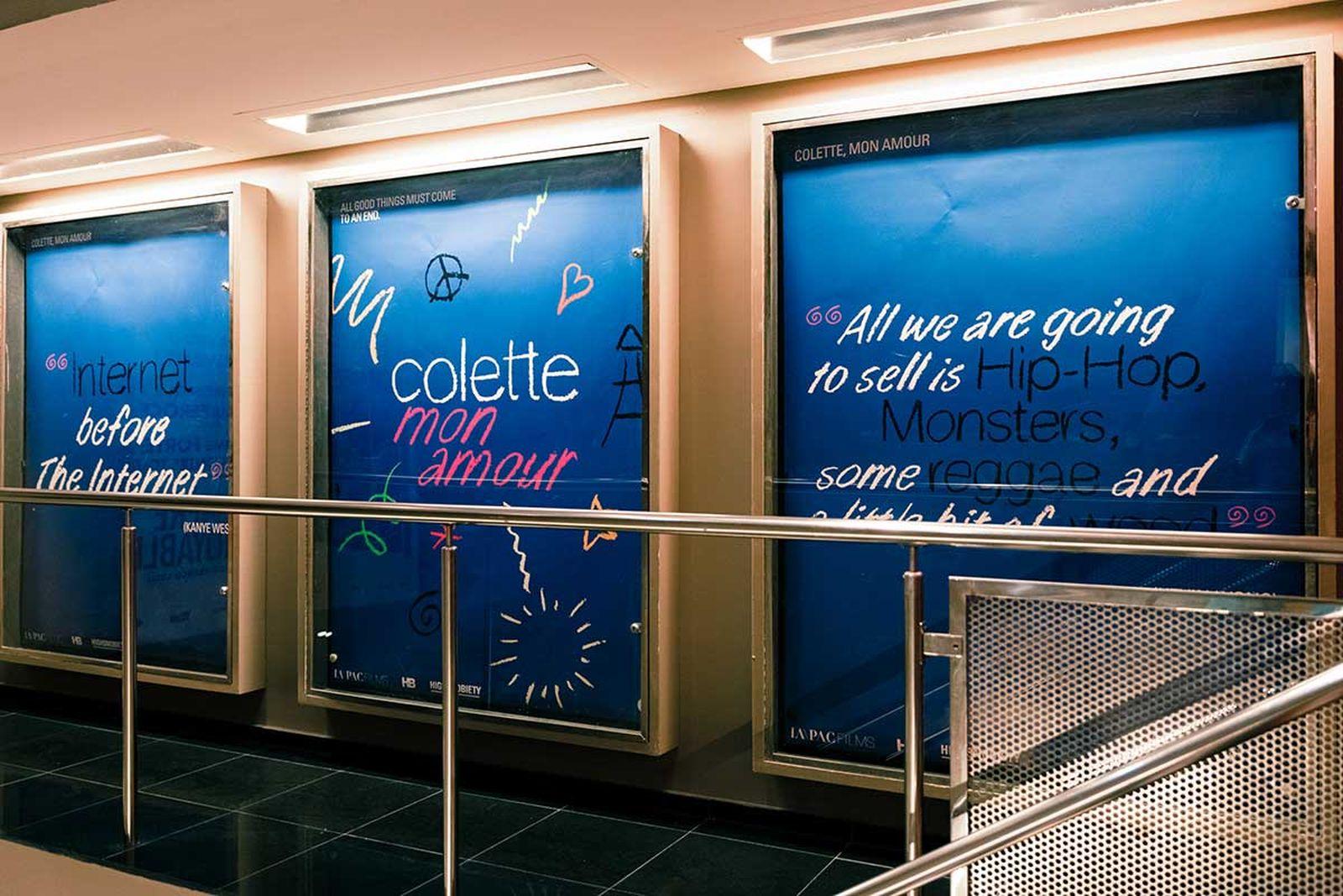 colette-paris-screening-recap-3