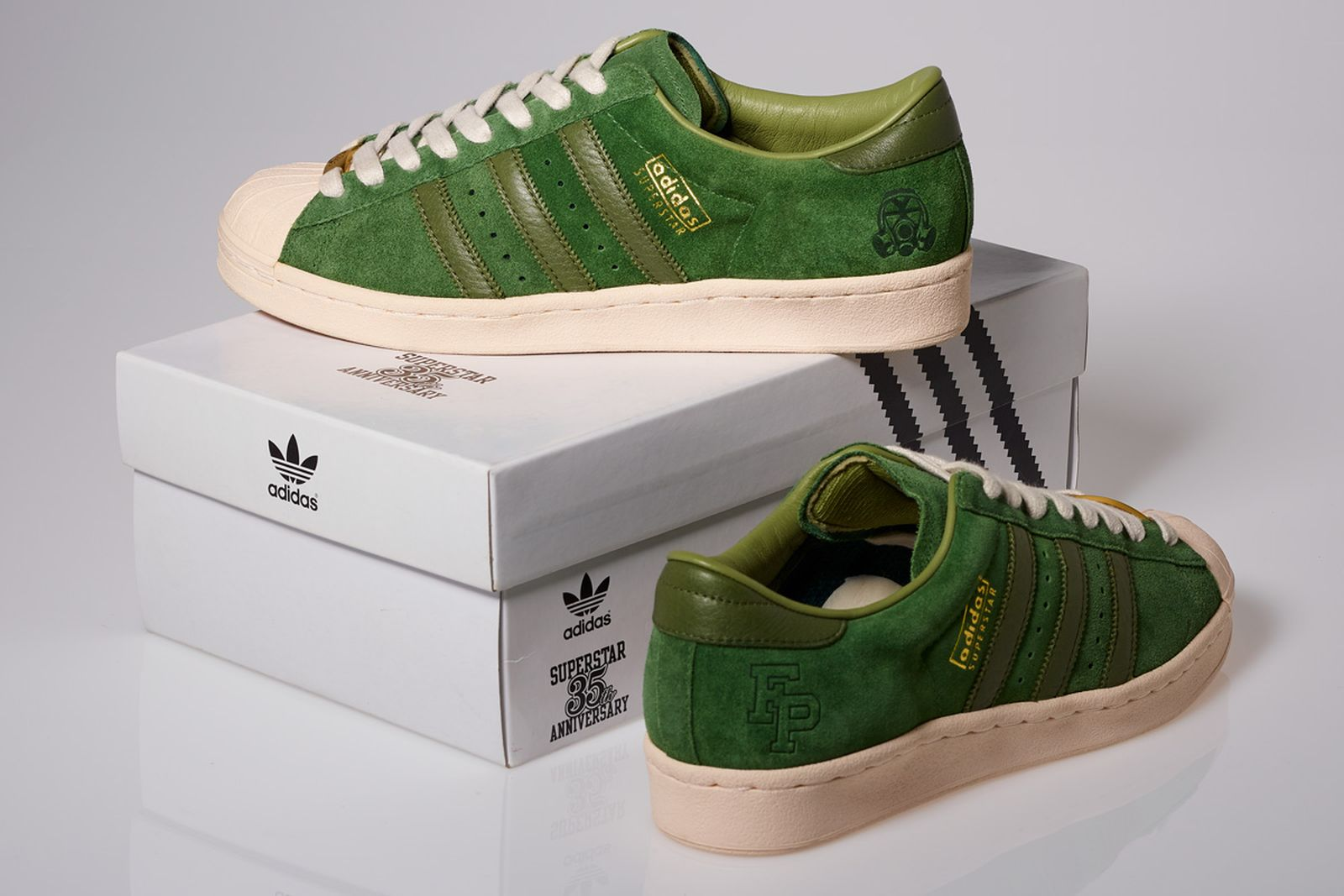 adidas-superstar-frontpage-18