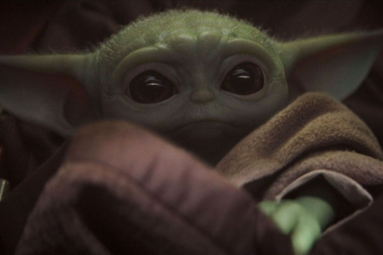 the-mandalorian-baby-yoda-twitter-reactions-01