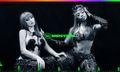 Highsnobiety Soundsystem 50: Kali Uchis & SZA Are the Moment
