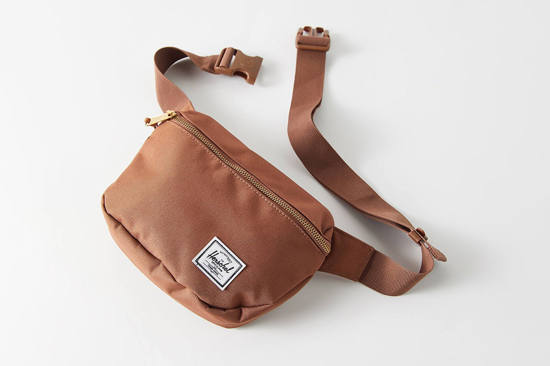 Fifteen 2L Belt Bag