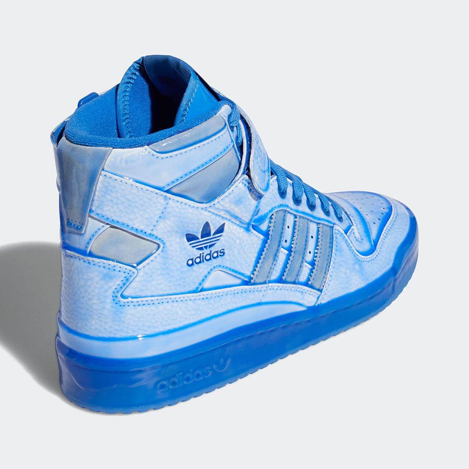 jeremy-scott-adidas-forum-hi-release-date-price-15