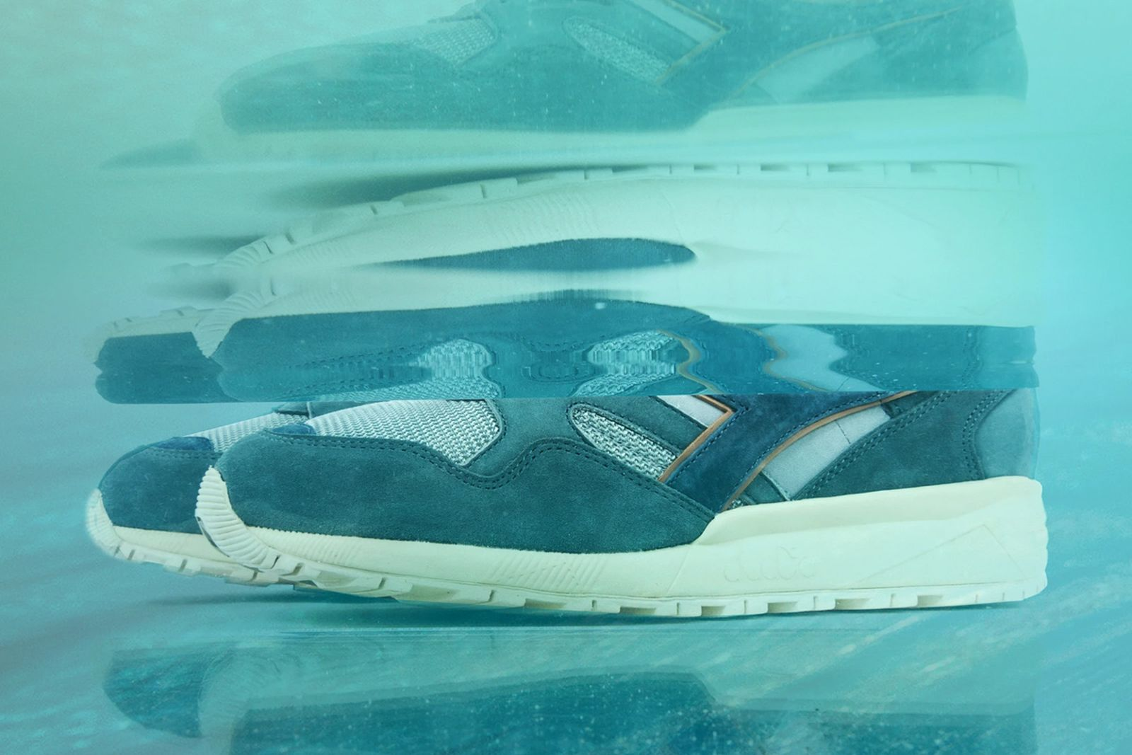 packer-diadora-n9002-molveno-release-date-price-product-07