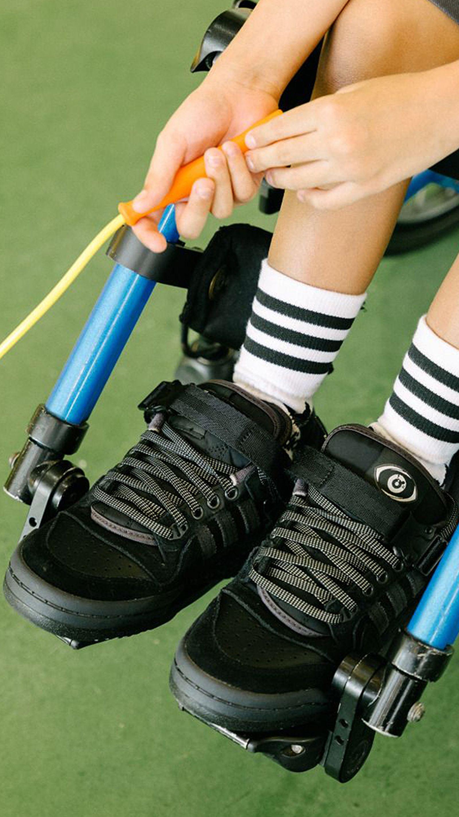 bad-bunny-adidas-originals-forum-low-triple-black-release-date-price-06