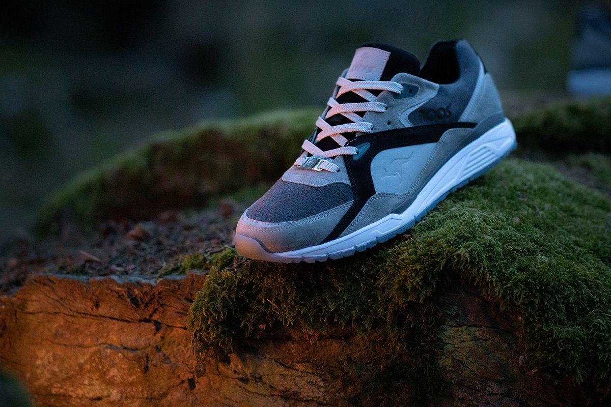 Merrell Hydro Moc Is Your YEEZY FOAM RNNR Alternative & Other Sneaker News Worth a Read 48