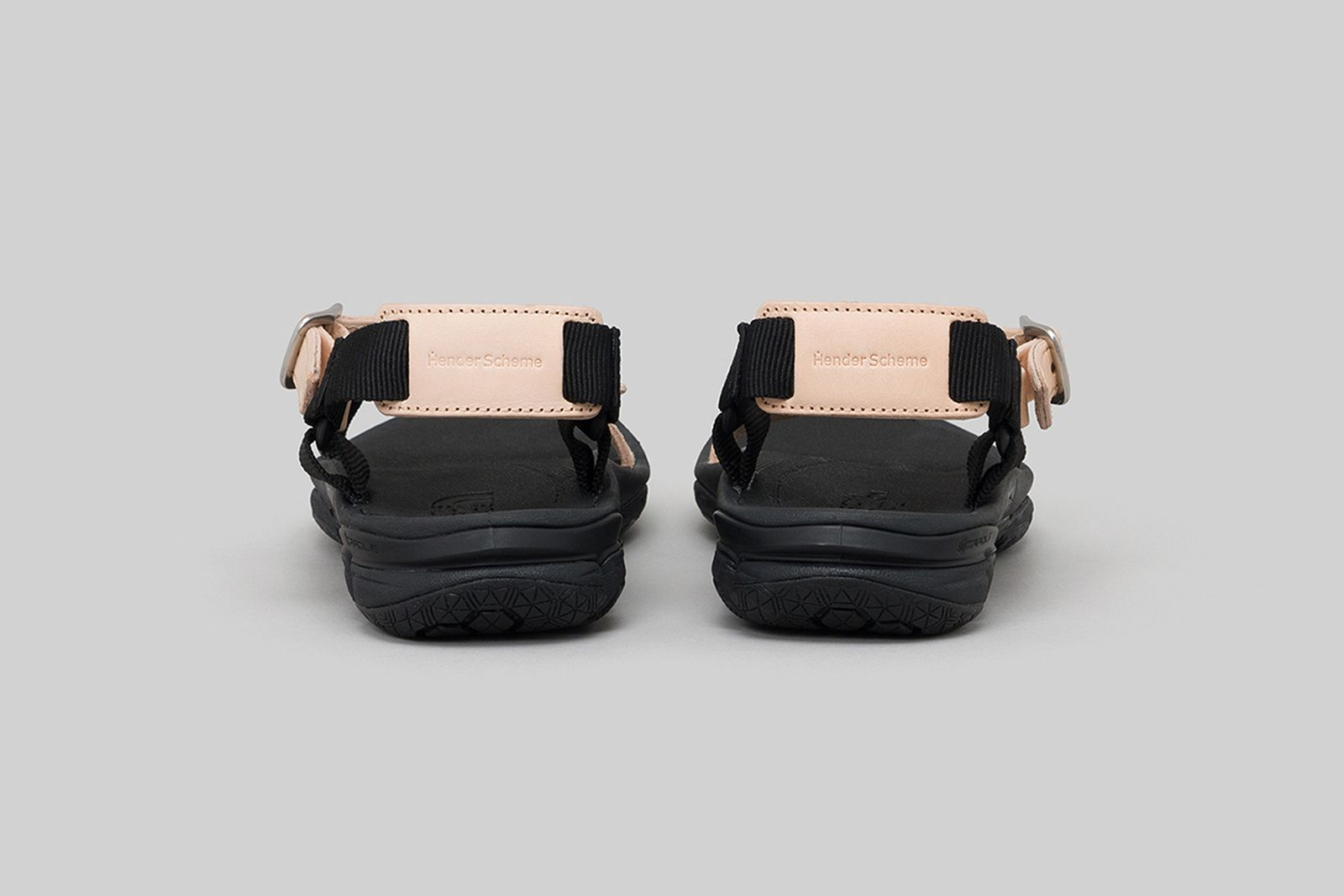 the-north-face-hender-scheme-ss21-release-date-price-22