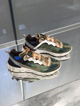 958314e9ef9f UNDERCOVER x Nike React Element 87  How   Where to Buy Tomorrow