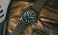 HODINKEE & IWC Drop Slick $6,400 Pilot's Watch