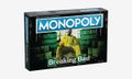 'Breaking Bad' Monopoly Lets You Become a Drug Kingpin