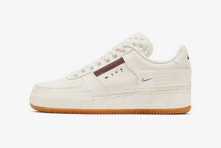 nike air force 1 sportswear type