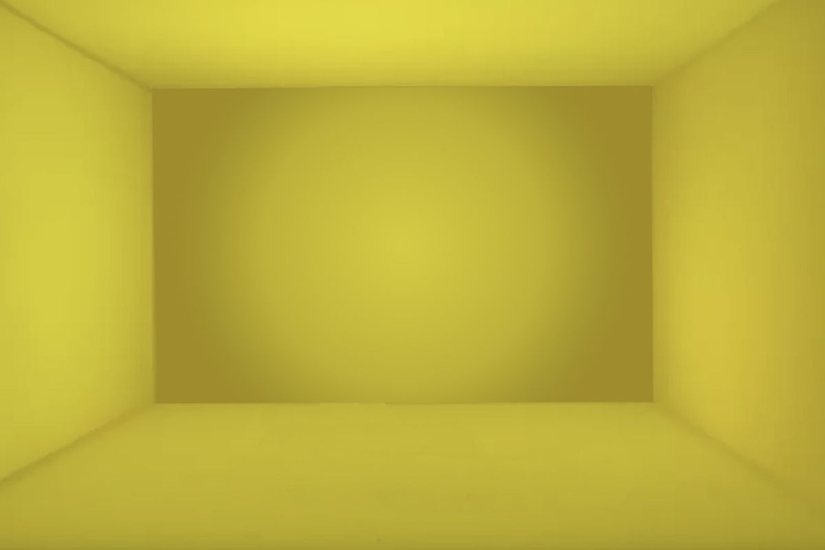 50 Fun Zoom Virtual Backgrounds For Your Video Calls Rent Blog
