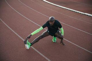 32786c0ddae00 Nike. Nike. Nike. Previous Next. Brand  Nike. Model  ZoomX Vaporfly ...