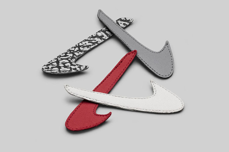 "Air Jordan 3 Tinker ""Air Max 1"""