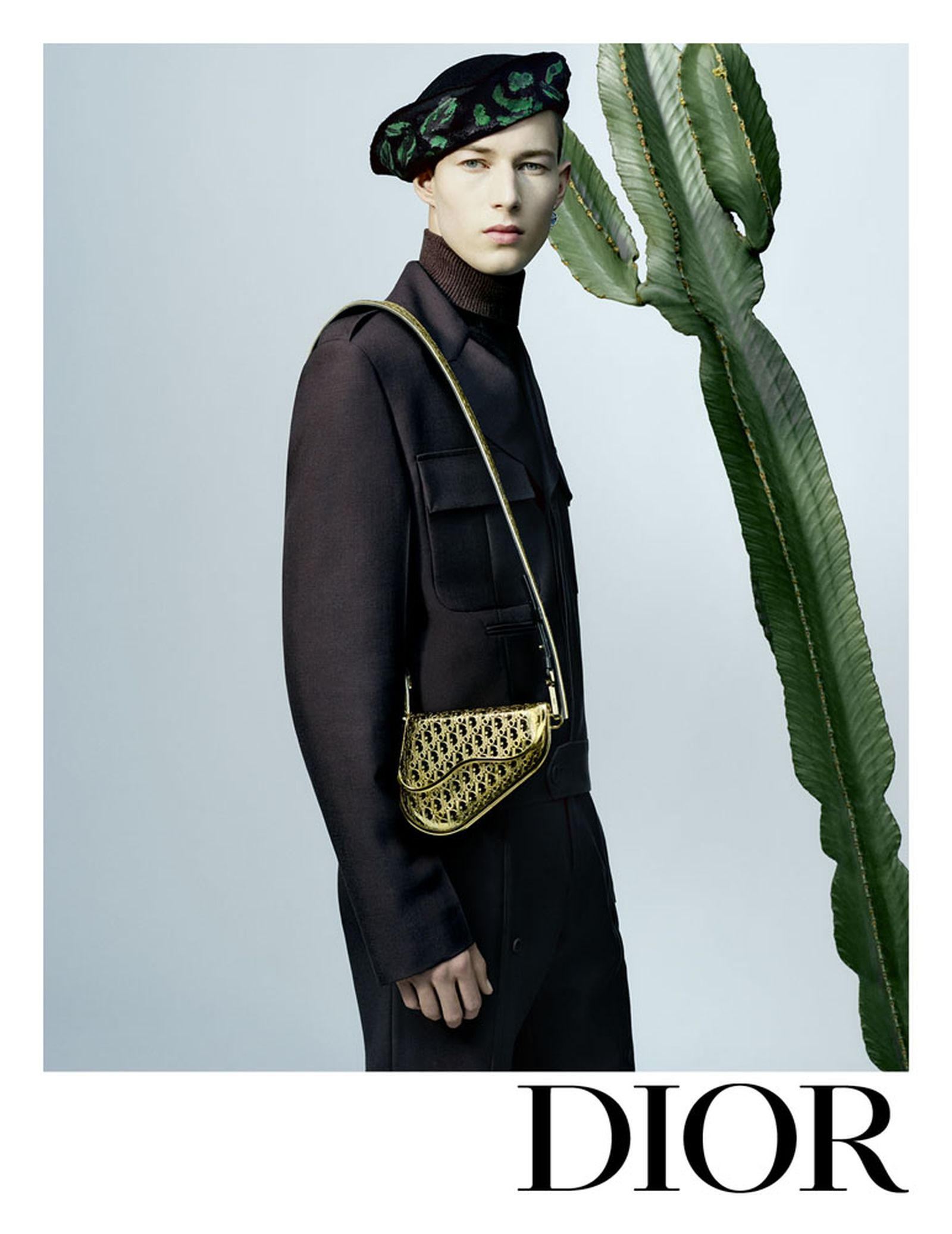 dior-mens-winter-2021-campain-peter-doig-collaboration-08