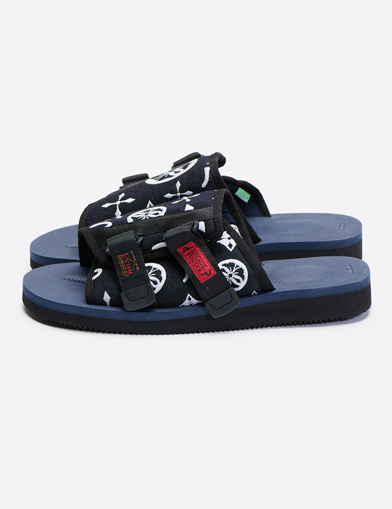 evisu-suicoke-denim-kaw-sandal-collab- (11)